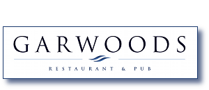 Garwoods Restaurant & Pub
